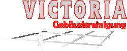 Victoria Gebäudereinigung