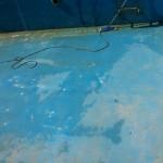 Jeder Pool-Besitzer kennt das Problem nur zu gut: Algen. Durch professionelle Geräte, bekommen wir jedes Schwimmbecken wieder sauber.