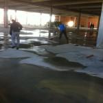Bau-Grob-, Fein und Endreinigung. Egal ob Gewerblich, in der Industrie, oder bei Ihnen zuhause auf der Baustelle. Unsere Mitarbeiter sind speziell für diese Aufgaben geschult.
